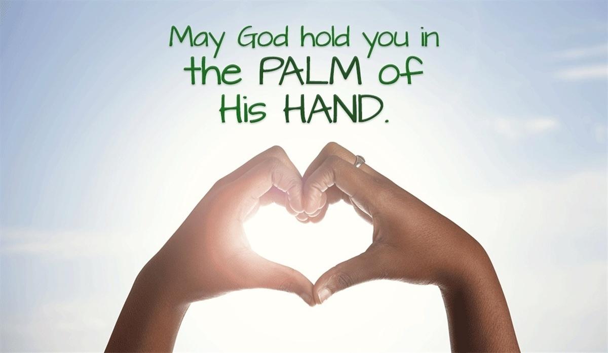 Life-Ministries-Prayer