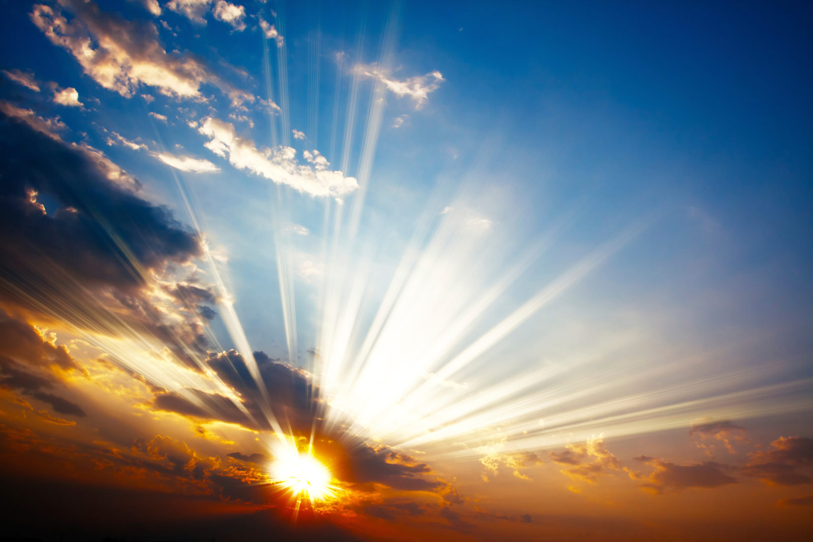 Life-Ministries-Sunrise