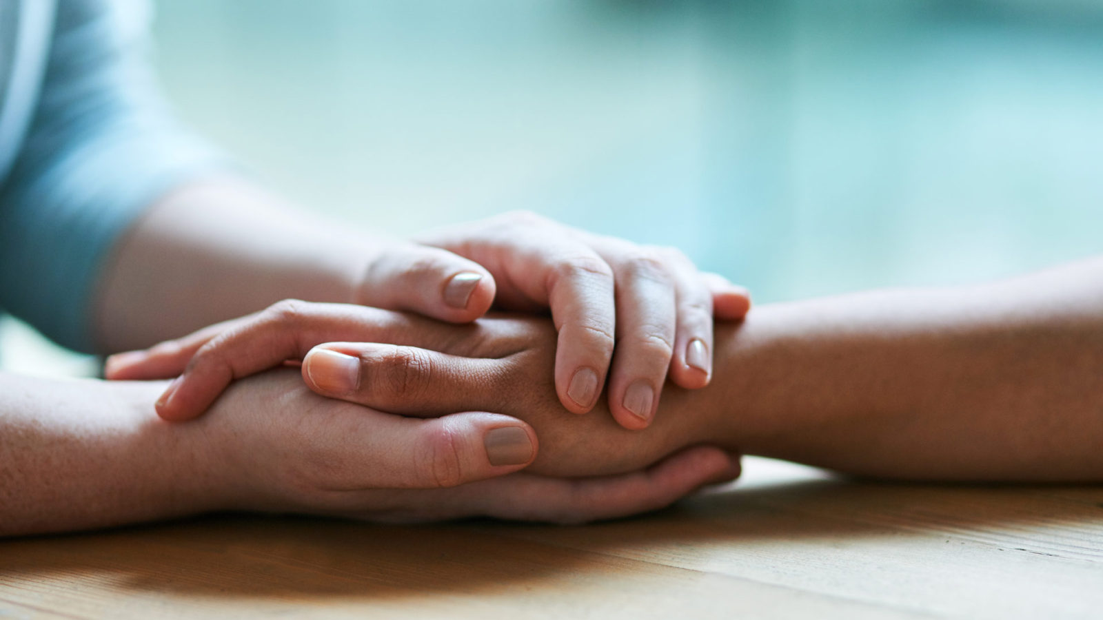 Life-Ministries-Hands