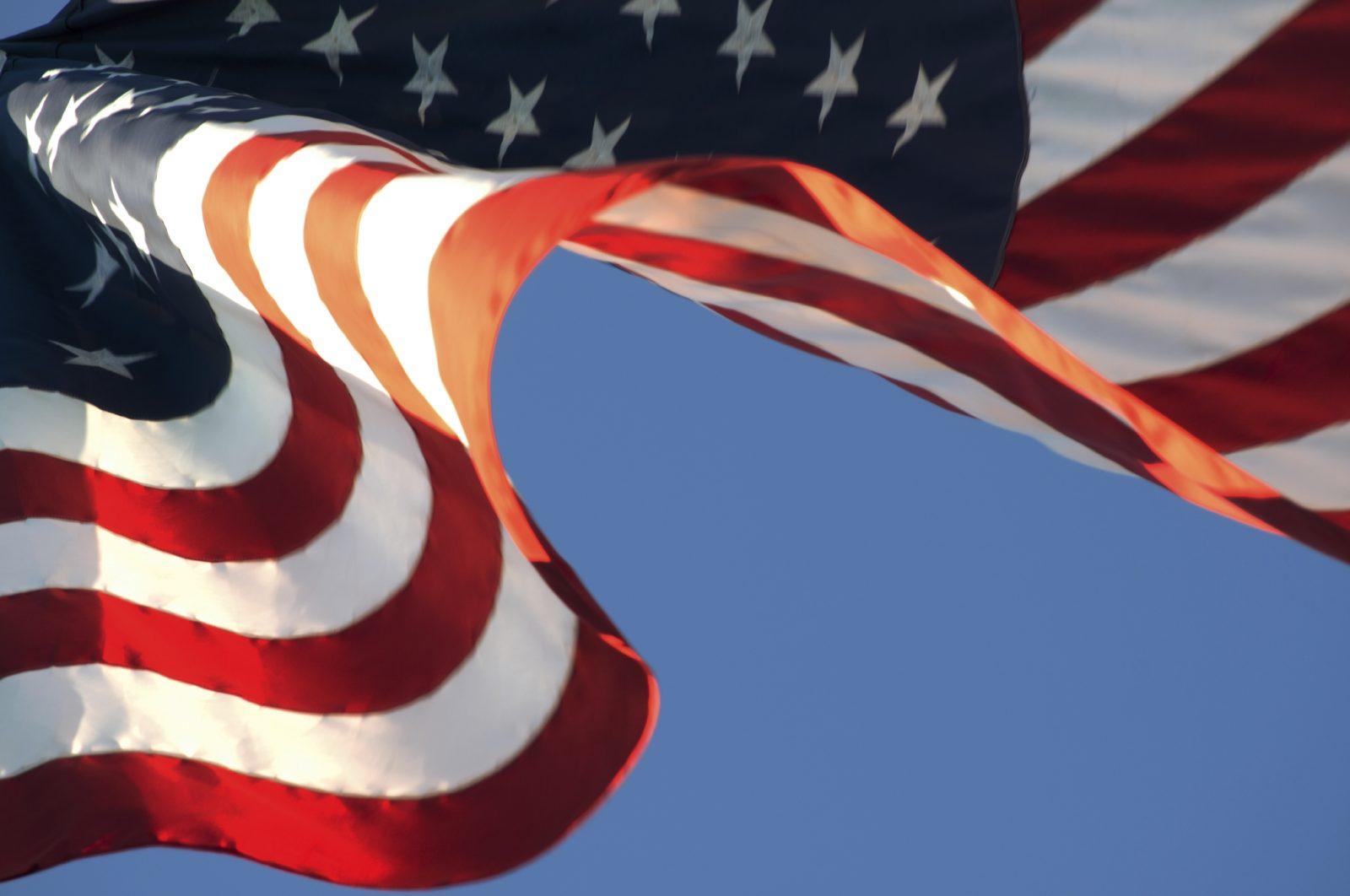 Life-Ministries-US-Flag