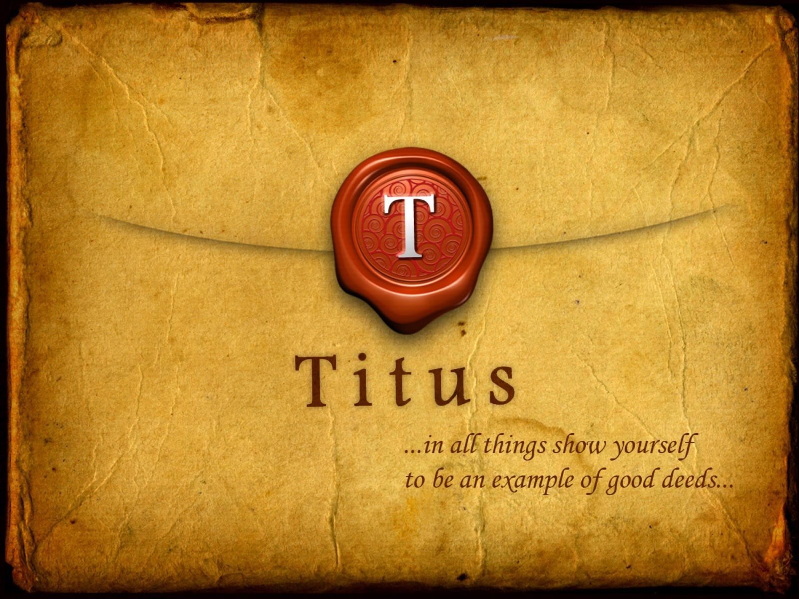 Life-Ministries-Letter-Titus